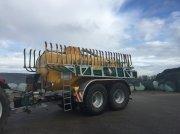 Zunhammer MKE 14000PUSS mit 15m Glidefix Pumpfass
