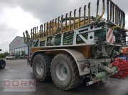 Pumpfass typu Zunhammer MKE 15500 PU, Gebrauchtmaschine w Schierling