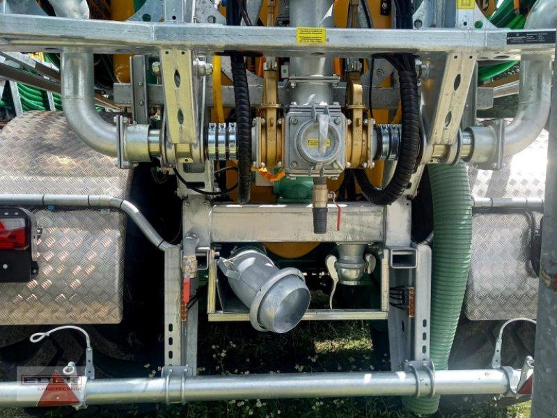 Pumpfass типа Zunhammer MKE 15500, Neumaschine в Tuntenhausen (Фотография 6)