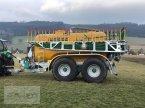Pumpfass des Typs Zunhammer MKE15,5 PU in Eslohe-Bremke