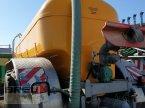 Pumpfass des Typs Zunhammer PTW 15500 in Cham