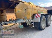 Pumpfass типа Zunhammer Schleuderfaß TS 12.5 12500 Liter, Gebrauchtmaschine в Schierling