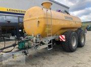 Pumpfass des Typs Zunhammer SK 18,5 PUL, Gebrauchtmaschine in Neuhof - Dorfborn