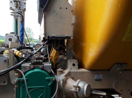 Pumpfass des Typs Zunhammer SKE 18,5 PU 24 m Famland, Gebrauchtmaschine in Wülfershausen an der Saale (Bild 13)