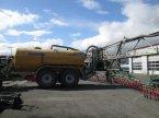 Pumpfass des Typs Zunhammer SKE 18,5 PU 24 m Farmland in Wülfershausen an der Saale