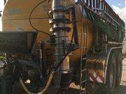 Pumpfass a típus Zunhammer SKE 18,5 PU, Gebrauchtmaschine ekkor: Trautskirchen