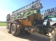Pumpfass des Typs Zunhammer SKE 18,5 PUL mit Farmlandfix 21m, Gebrauchtmaschine in Beilngries