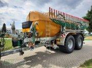 Pumpfass des Typs Zunhammer SKE 18,5 PUSS Eco *NEU*, Neumaschine in Lamstedt