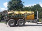 Pumpfass des Typs Zunhammer SKE18.5PU in Maisach