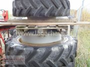 agrimax AGRIMAX RT855 ZWILLINGSBEREIFUNG 340/85R38 Колесо