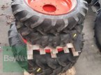Rad des Typs Alliance 250/85 R28 + 270/95 R38 in Abensberg