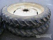Alliance 300/95 R52 Kolo