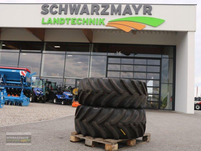 Rad типа Alliance 440/65R24, Neumaschine в Gampern (Фотография 1)