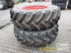 Rad типа Alliance 520/85 R 38 FARM-PRO II в Meppen-Versen