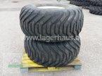 Rad типа Alliance 550/60R22,5 в Aschbach