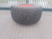 Rad typu Alliance 750 /  60 R 30.5 Agritransport, Gebrauchtmaschine w Zevenaar