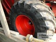 Alliance 800/65 R32 Rad