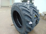 Rad des Typs Alliance Agristar II series 85, 420/85 R34, Neumaschine in Neukirchen am Walde