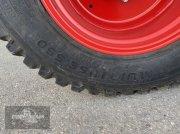 Rad типа Alliance Multiuse 550 Fendt 209/210/211 Radsatz, Gebrauchtmaschine в Rankweil