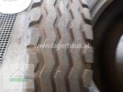 Rad типа BKT 12.5/80-18, Neumaschine в Aschbach