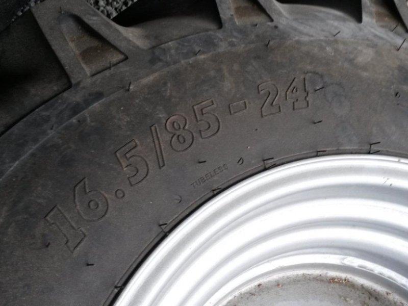 Rad του τύπου BKT 16.5/85-24, Neumaschine σε Straubing (Φωτογραφία 2)