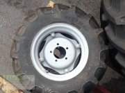 BKT 280/70R16 / Agrimax RT 765 Kolo