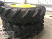 BKT 280/85R24 Kolo