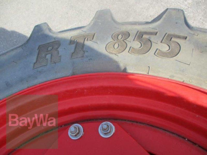 Rad des Typs BKT 340/85 R 38  #147, Gebrauchtmaschine in Schönau b.Tuntenhausen (Bild 4)