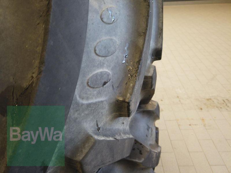Rad des Typs BKT 380/85R34+480/80R46, Gebrauchtmaschine in Manching (Bild 7)