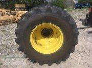 BKT 600/70 R28 IF 164D kerék