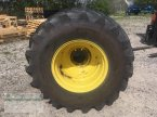 Rad des Typs BKT 600/70 R28 IF 164D in Kanzach