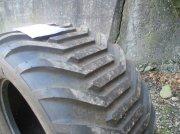 Rad типа BKT Sonstiges, Neumaschine в Eichberg
