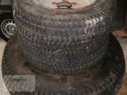 Bridgestone Komplettrad Rad