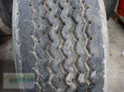 Rad a típus Bridgestone Reifen 425/65 R22,5RE, Gebrauchtmaschine ekkor: Kematen