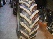 Bridgestone Sonstiges Rad
