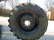 Rad типа Case IH Rad 18.4 R 38, Gebrauchtmaschine в Pegnitz-Bronn