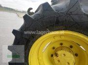 Ceat 440/65R24 Rad