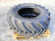 Rad a típus Continental 1 x 600/65 R 28 Decke, Gebrauchtmaschine ekkor: Völkersen