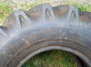 Rad типа Continental 11.5x80-15.3 Reifen, Gebrauchtmaschine в Chur