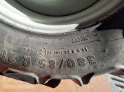 Rad типа Continental 380/85R28 AC 85, Neumaschine в Pfreimd
