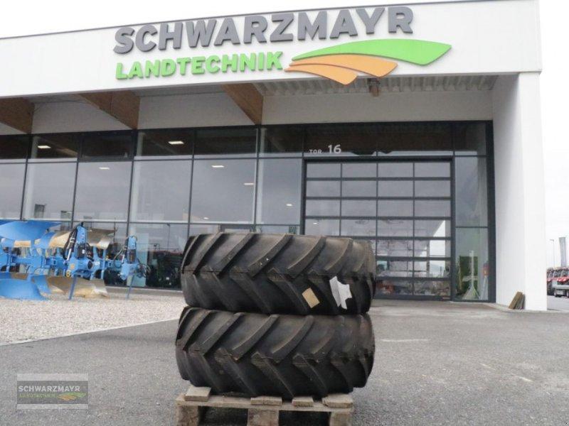 Rad типа Continental 405/70R20 AC70G - Preis je Stück, Gebrauchtmaschine в Gampern (Фотография 1)