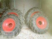 Continental 420/85R30/460/85R-42 Rad
