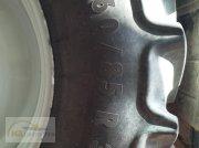 Rad типа Continental 460/85R38 AC 85, Neumaschine в Pfreimd