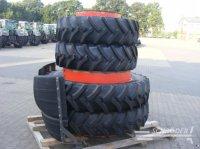 Continental Pflegeräder 380/85R30/380/85R4 Rad