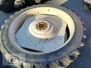 Rad typu Continental Pflegereifen 270/95 R 48, Gebrauchtmaschine v Zell an der Pram