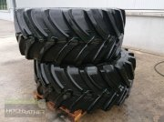 Cultor Cultor RD03 600/65R28 Kołowy