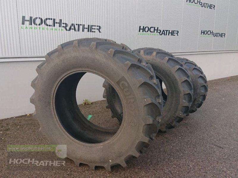 Rad типа Cultor Cultor RD03, Neumaschine в Kronstorf (Фотография 1)