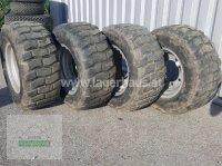 Dunlop SP PG 7 Rad