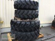 Fendt 420/85R28 - 480/80R42 kerék