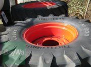 Fendt 540/65R38 TB TM 800 Rad